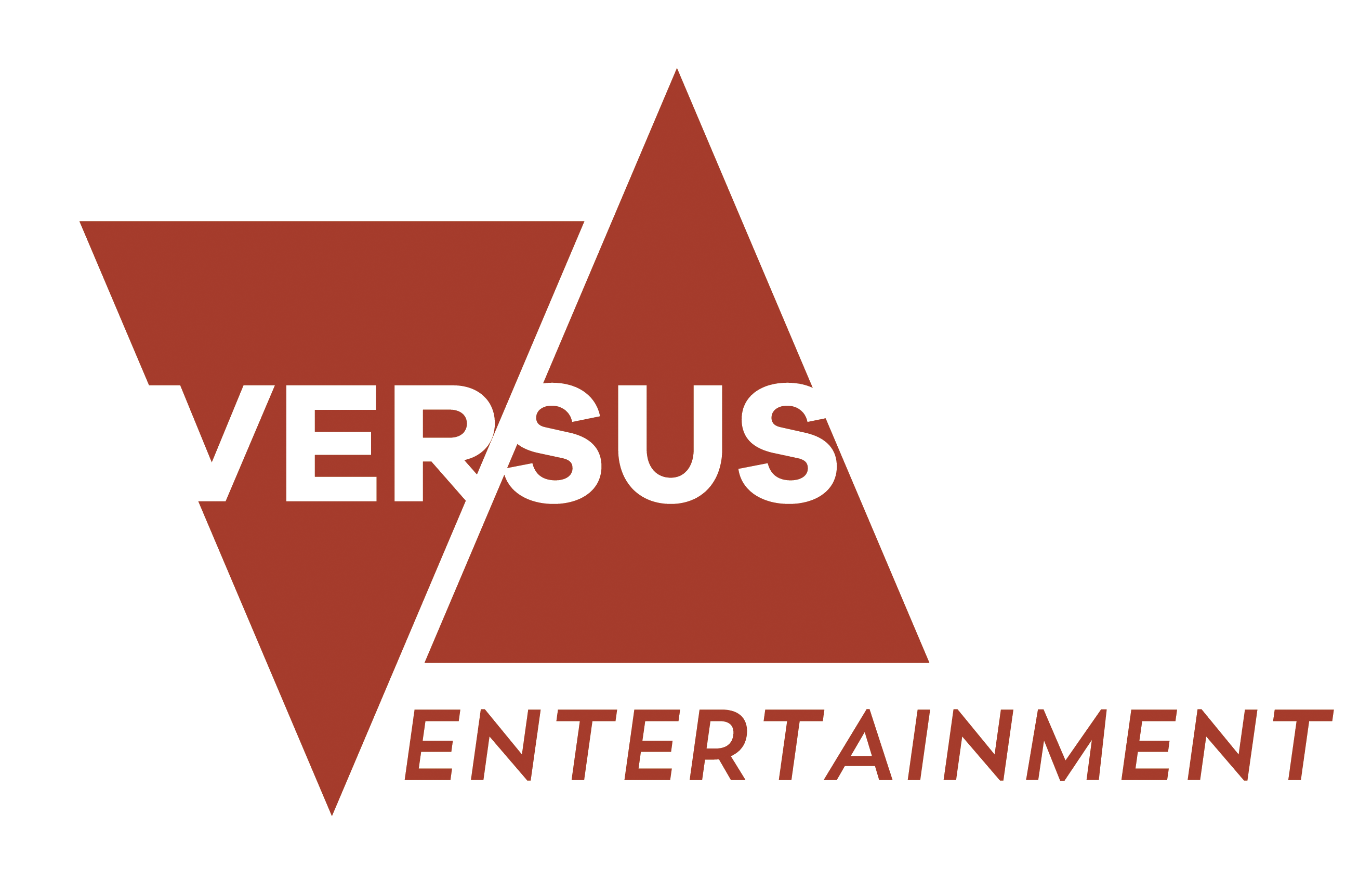 Versus Entertaiment