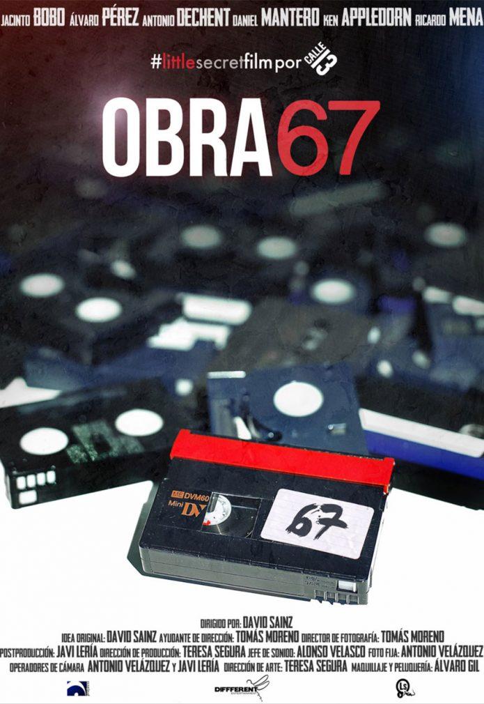OBRA 67