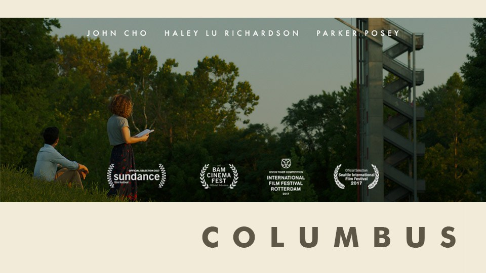 Columbus, 10 De Febrero En Alquiler Digital